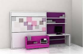 Small Space Design Bedroom Bedroom Furniture For Small Spaces Home Design Ideas Impressive