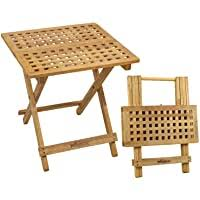 Best Sellers in Outdoor Coffee <b>Tables</b>