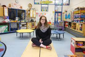 low wages a major hurdle for daycare workers toronto star