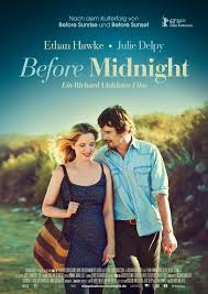Before Midnight (2013) watch free films