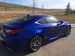 please introduce yourself page 2 lexus rc350 rcf forum click image for larger version car1 jpg views 264 size 265 9