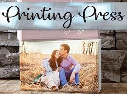 <b>Printing</b> Press: Millennials Inherit <b>a Love</b> for Family Photos - Digital ...