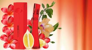 <b>Flower</b> by <b>Kenzo</b> Red Edition 2018   Reastars <b>Perfume</b> and Beauty ...