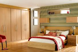 a cream finish on the milan range of bedroom furniture by sharps httpwwwsharpscoukfitted bedroomsmilan milan bedroom furniture pinterest range bedroom furniture