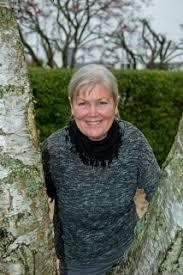 Susanne Zygmunt Nielsen. Pædagogmedhjælper / Vikar. Eva Hansen - DSC_1604.jpg-for-web-normal