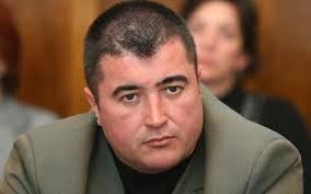 florin cuc nu demisioneaza Traian Florin Cuc, consilierul judeţean PSD din Câmpia Turzii care a fost declarat incompatibil de inspectorii Agenţiei Naţionale ... - florin-cuc
