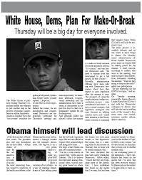 online newspaper template info newspaper template i16 jpg