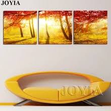 Buy sunshine <b>wall art</b> and get free shipping on AliExpress.com