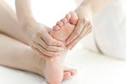 Image result for kejang kaki