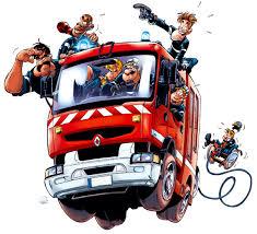 """Résultat de recherche d'images pour """"logo dessin camion pompier"""""""