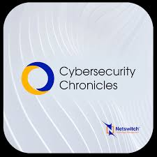 Cybersecurity Chronicles