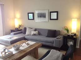 living room collections home design ideas decorating decorating living room ideas for small spaces home ikea cheap home decor online vintage