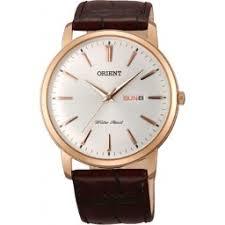 Купить <b>часы Orient</b> в Пятигорске