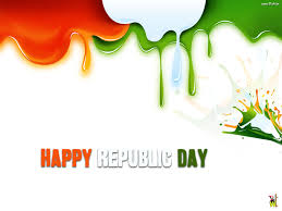 republic day essays in english hindi kannada th happy republic day picture for facebook share