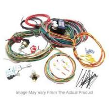 pontiac gto engine wiring harness best rated engine wiring pontiac gto engine wiring harness
