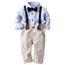 <b>Boys Suits</b>   Amazon.ca
