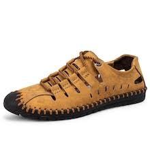 Outdoor <b>men sandals</b> Online Deals | Gearbest.com