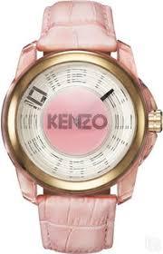 Купить <b>Женские часы Kenzo K0094003</b> Женские часы в ...