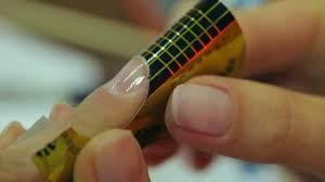 Мастер-класс по моделированию ногтей <b>Planet Nails</b> - YouTube