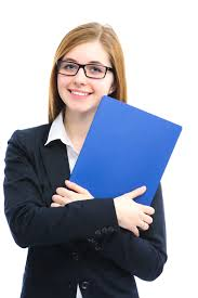 4 job hunting documents every dental hygienist should have dental hygiene job search hunting documents résumé career
