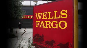 wells fargo a tale of internal disconnect and brand perception