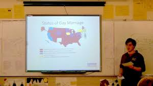 same sex marriage rights persuasive speech same sex marriage rights persuasive speech