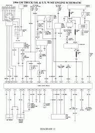 blazer wiring diagram 2001 chevy blazer ignition wiring diagram wiring diagram 2001 chevrolet silverado 1500 wiring diagram wire