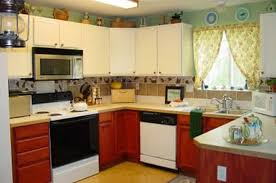 splendid kitchen furniture design ideas. large size of kitchensplendid kitchen design modern contemporary kitchens 2017 interior your splendid furniture ideas t