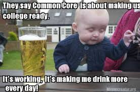 Common Core Weekend Reads - 8-24-14 - Stop Common Core NCStop ... via Relatably.com