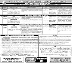 apply online for ppsc new jobs 2017 education in 9 2017 new 694 filed assistant 45 assistant directors 2100 charge nurse and other various fresh job opportunities in different departments feb 2017