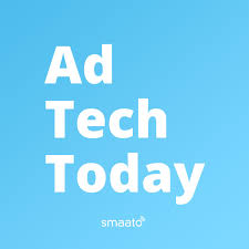 Ad Tech Today