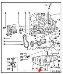 2002 vw jetta engine diagram 2002 image wiring diagram similiar 2002 jetta 1 8t engine diagram keywords on 2002 vw jetta engine diagram