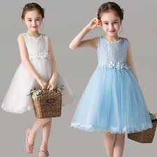 best top 10 pretty <b>flower girl</b> dress brands and get free shipping - a271
