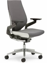 3 pick steelcase gesture chair best ergonimic office chair buy matrix mid office chair