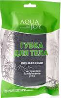 <b>Aqua Joy</b> — купить товары бренда <b>Aqua Joy</b> в интернет ...