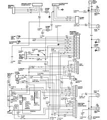 ford upfitter switch wiring directions 2015 ford f150 wiring diagram 2015 image wiring 83 f100 wiring diagram help ford truck enthusiasts
