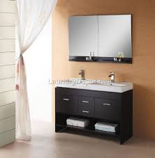 Laundry Cabinets Home Depot Laundry Room Sink Cabinet Home Depot Best Laundry Room Ideas