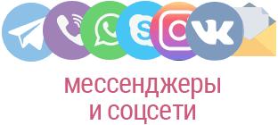 <b>телевизор 32LES80T2</b> - Пульты ДУ! Интернет-магазин ПДУ ...