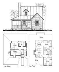 images about Small House Plans on Pinterest   Floor Plans       images about Small House Plans on Pinterest   Floor Plans  Square Feet and Small House Plans