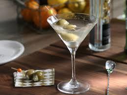 Martini Recipes Vodka Blue Cheese Stuffed Olives Martini Recipe Valerie Bertinelli