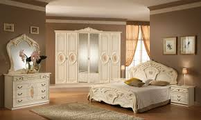 charming bedroom furniture sets and simple bedroom queen design with white wooden bedroom furniture ideas also bedrooms furniture design