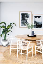 outdoor dining table set olga  rooms with plants for minimalists there is a jungle trend i was unawa