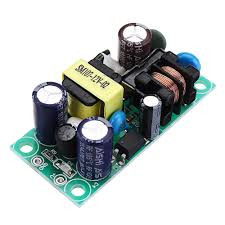 AC-<b>DC 220V to 12V</b> Switching Power Supply Module Isolated ...