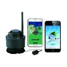 <b>Подводная камера Lucky Otter</b> FF3309 купить по выгодной цене в ...