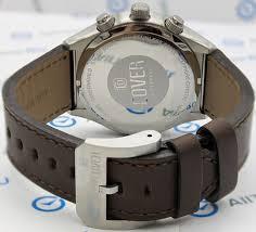 Наручные <b>часы Cover Co165</b>.<b>05</b> — купить в интернет-магазине ...
