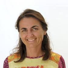 Maria Teresa Napoli. Department of Mechanical Engineering · Center for Control Engineering and Computation - Mariateresa