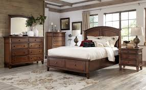elegant rustic furniture image of king traditional rustic bedroom furniture sets bathroompersonable tuscan style bed