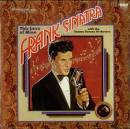 This Love of Mine [RCA] album by Frank Sinatra