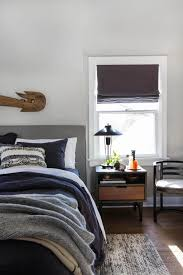 master bedroom refresh parachute home emily henderson emily henderson parachute sheets scott horne neutral masculine monochromatic 1