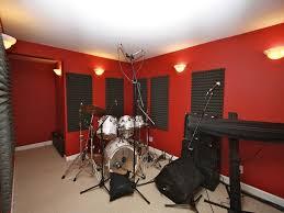 Recording Studio Design Ideas home music studio design ideas home music studio decor